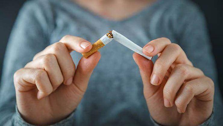 O sigara grubu da zam yaptı!