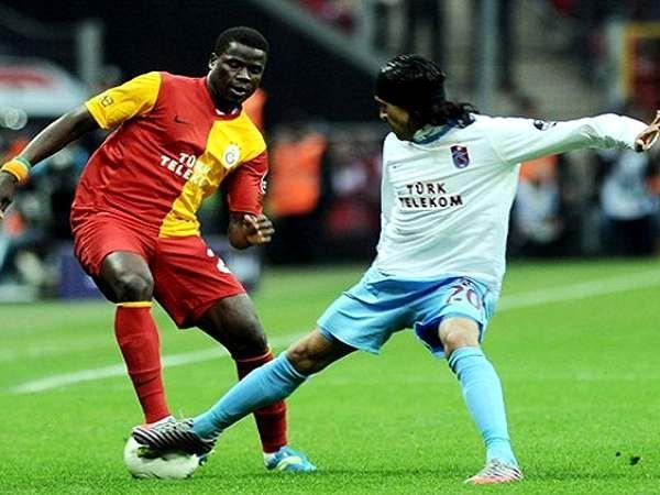 G.Saray-Trabzonspor