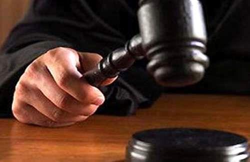 Deniz Feneri soruşturması: 3 savcı yargılanıyor