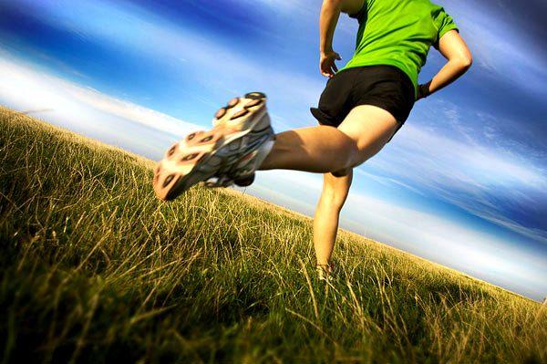 Düzenli koşma, ömrü 6 yıl uzatıyor