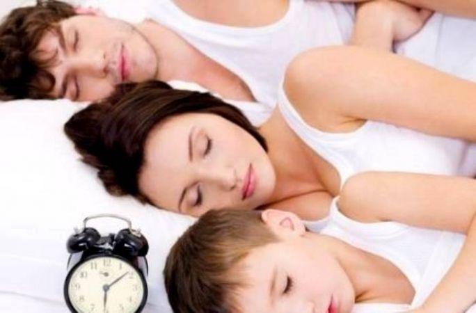 Uyku apnesi ölüme yol açabilir