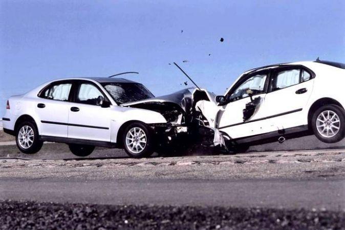 Trafikte son 10 yılda hayatını kaybedenlerin sayısı