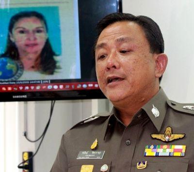Tayland'da mücevher hırsızları yakalandı biri Türk