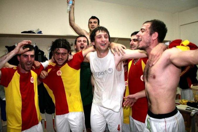 İzmit Belediye Kupası'nda Çınarlıspor ile Maşukiye finalde