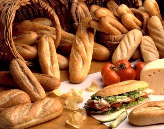 Ekmek satışına standart