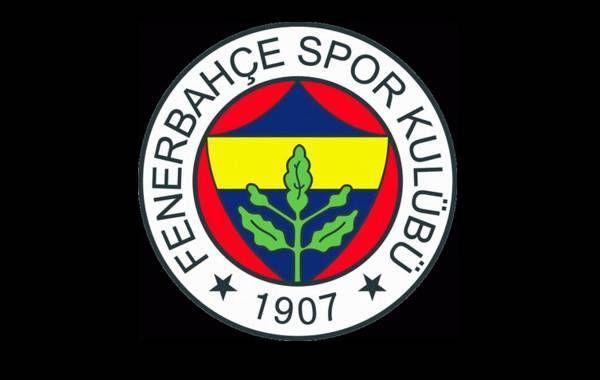 Fenerbahçe'ye ağır ceza