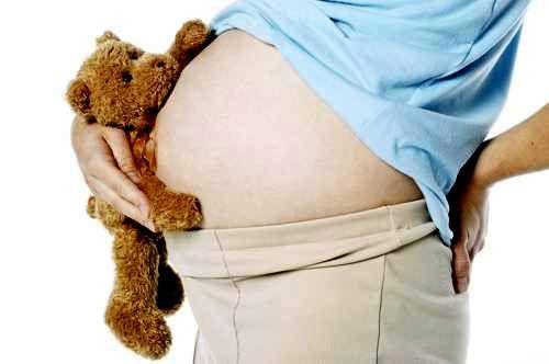 Bu hastalıklar hamilelikte risk yaratıyor