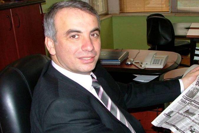 Pideci Sabri Soyer 2500 TL alacağını istiyor