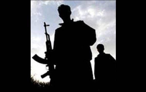 Terör örgütü PKK/KCK'nın finans kaynağı