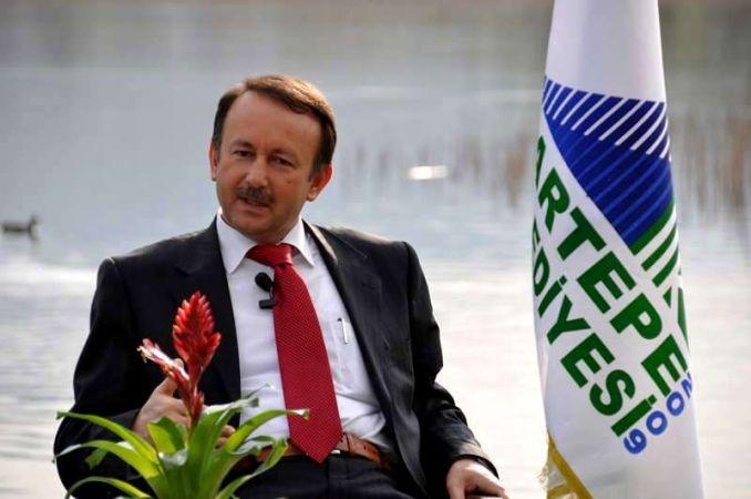 Kartepe'nin turizm planlarına Ankara'dan onay verildi!