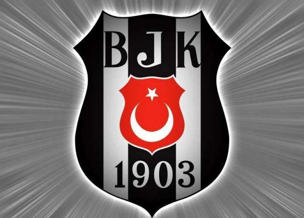 Beşiktaş Avrupa'da 1 yıl yok