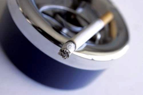 Sigara bir milyar insanın ölümüne sebep olacak
