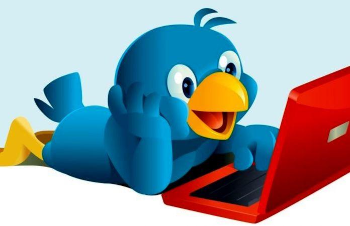 Sağlık Bakanlığı tuzla mücadeleyi Twitter'a taşıdı