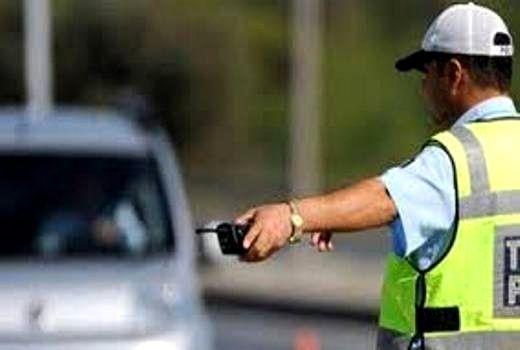 Trafik cezası, 15 gün içinde başvurmazsanız kesinleşiyor