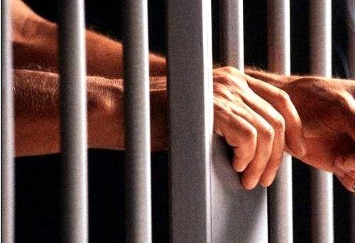 Eşler cezaevinde mahrem görüşebilecek