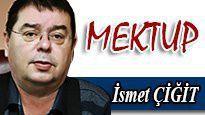 Cevat Çetin'i anmak