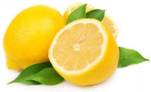Kocaeli'nin zam şampiyonu yine limon