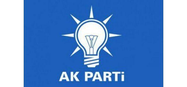 AKP'de kongreler tek listeli olacak