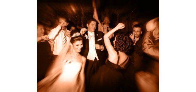 Evlenmek için kara kara düşünenler, bu haberi mutlaka okuyun!
