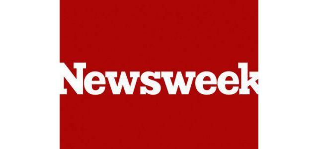 Amerikan dergisinden çarpıcı Kocaeli iddiası