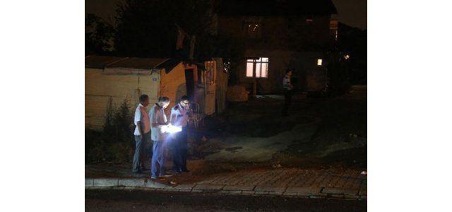 Kız kaçırma kavgası: 2 ölü 2 yaralı