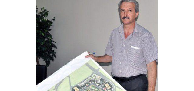 Kent Konut'tan yeni konut projeleri geliyor