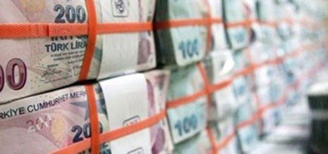 Kocaeli'nin yüzde 20'si borçlu