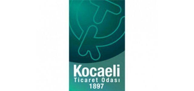 KOTO'da 889 üyenin kaydı silindi