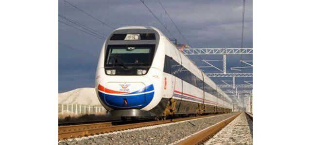 Sabah treni İzmit'te neden durmuyor?