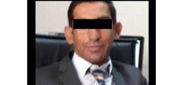 Sapık memuru Kocaeli polisi enseledi