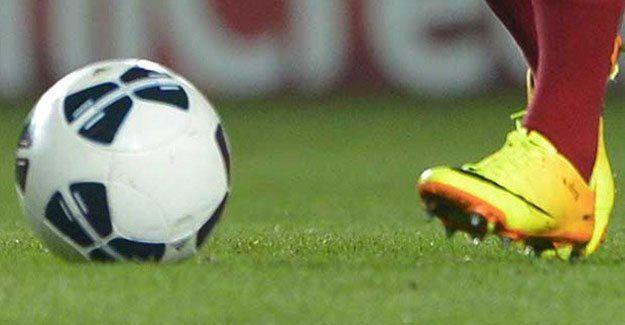 Derincespor 2. Lig ekibine fark attı