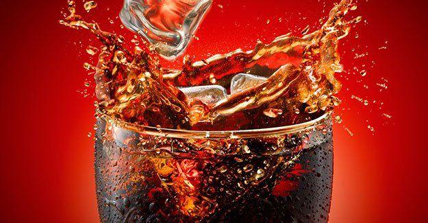 Coca-Cola binlerce kişiyi işten çıkaracak!