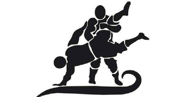 Okullar güreş müsabakaları yarın yapılıyor