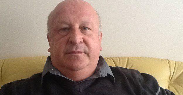 Hayri Erol Bülbül, Eskrim Federasyon Başkanlığına aday