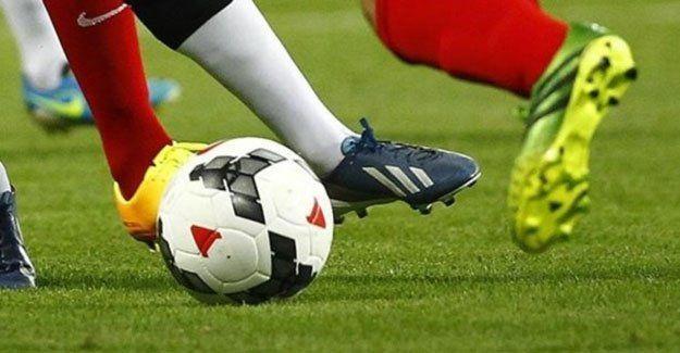 U-19 Ligi'nde üç erteleme maç!