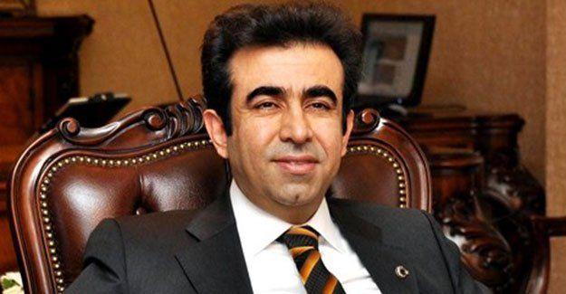 Vali Güzeloğlu'dan 16 Ocak mesajı