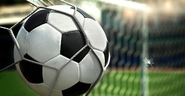 Kocaelispor takıldı:2-2