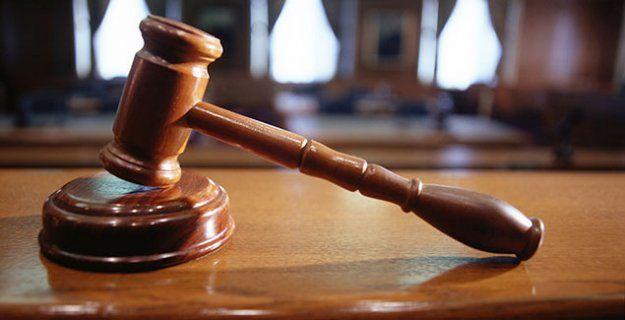 KOTO'ya tazminat davası ertelendi