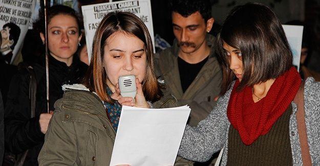 ÖDP, Hrant Dink'i andı