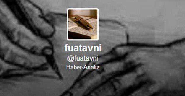Mahkemeden Fuat Avni kararı! O hesap...
