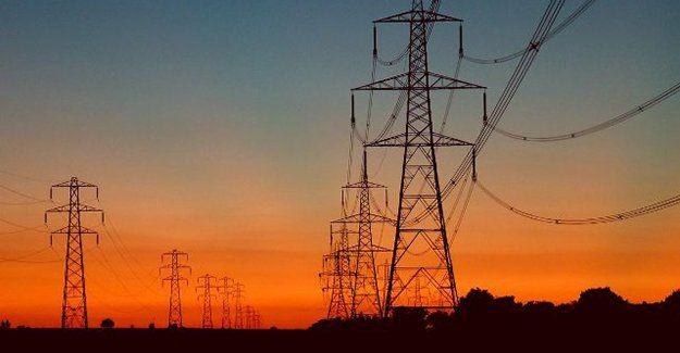 Elektrikte faturalar şişti, işte nedeni