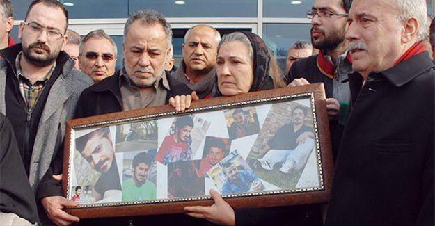 Ali İsmail Korkmaz davasında flaş gelişme!