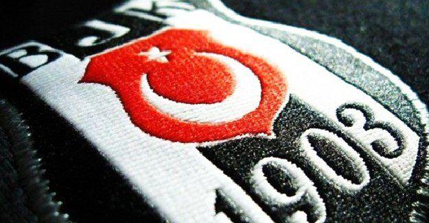 Beşiktaş'ta şok! Üç futbolcu birden...