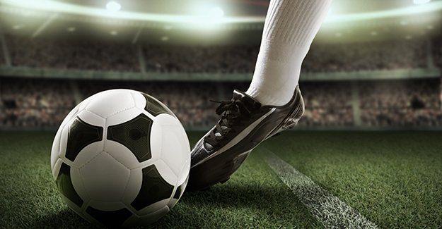 U-16 Ligi'nde heyecan başlıyor