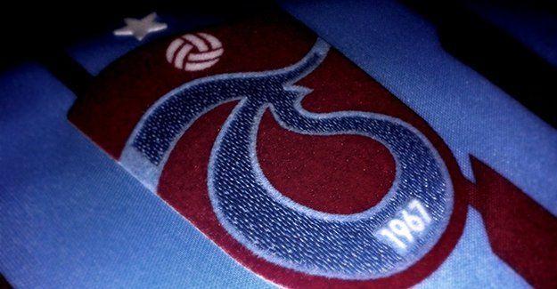 Trabzonspor'dan şok Tolgay açıklaması!
