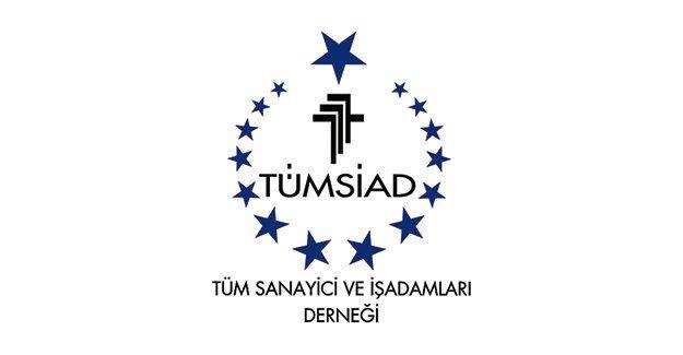 Tümsiad'da genel kurul hazırlığı