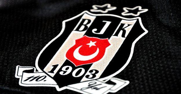 Beşiktaş'ta 4 imza atıldı