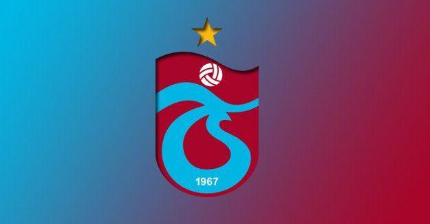 Trabzonspor'un son transfer hamlesi