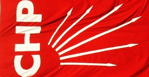 'Kürt seçmen CHP'ye neden küs?'