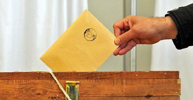 2015 genel seçiminde bomba gibi HDP iddiası